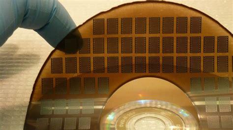 supercapacitors diy ucla s new diy micro supercapacitor aiche