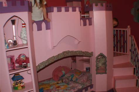 castle bed  stan  lumberjockscom woodworking