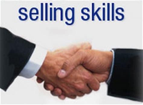 a b2b sales program to help your company more sales maximize business marketingmaximize