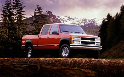 small engine repair training 1999 chevrolet express 2500 seat position control 2006 ford truck old hondas top list of stolen vehicles in 2011