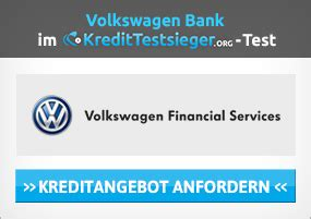 creditplus bank autokredit vw bank autokredit erfahrungen 2018 dienstleistungen