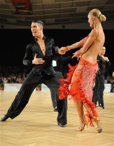 cha cha swing ballroom dancing hot cha cha cory holly institute