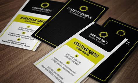 200 business card templates bundle 1 200 business card templates bundle 1 business card