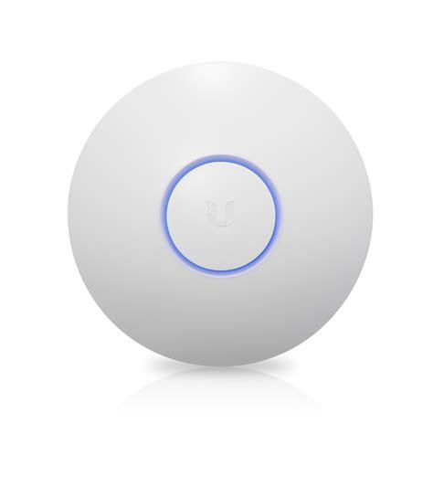Wifi Unifi access point unifi ap pro ubiquiti lisconet