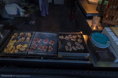Shoo Vienna grill n chill das ultimative city barbecue in wien