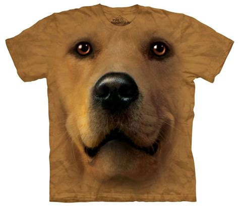 puppy shirts golden retriever t shirt the green