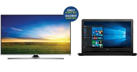 best buy tvs save on tvs laptops more best buy clearance sale