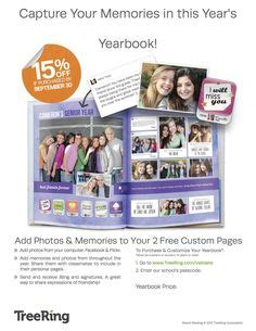 Internet site yearbooks sell sell yearbooks website s web site selling