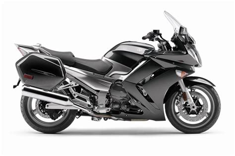Most Comfortable Sport Bike by Calling All Sportbike Owners Yotatech Forums