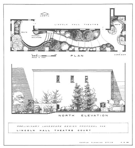 design management for architects stephen emmitt pdf the 25 best landscape architects ideas on pinterest