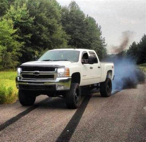 performance gmc new waterford ohio columbus oh lifted trucks for sale autos post
