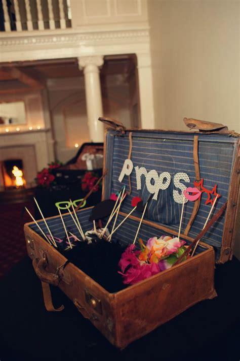 25 best ideas about wedding props on wedding weddings and diy wedding photo