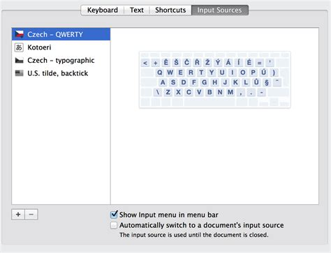 keyboard layout os x osx remove keyboard layout from os x leaving custom
