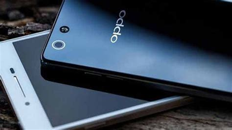 Harga Merek Hp Oppo A37f oppo partners with reliance jio for welcome offer