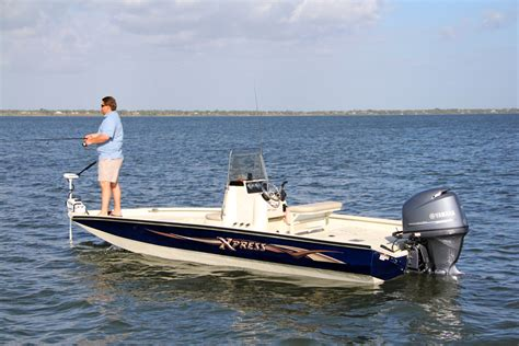 xpress boats pictures xpress boats h20 bay florida sportsman