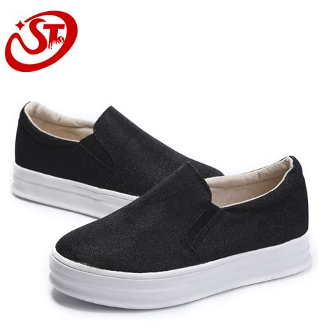 new style loafers 2015 new fashion style loafer shoe toe slip on