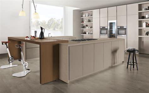 ideas mesa de design cocina