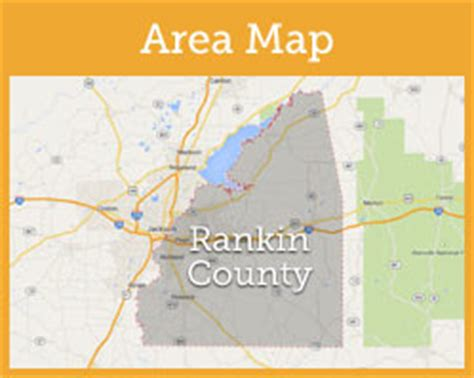 Rankin County Records Home Rankin County Mississippi