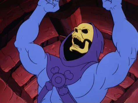 Skeletor Meme - skeletor know your meme