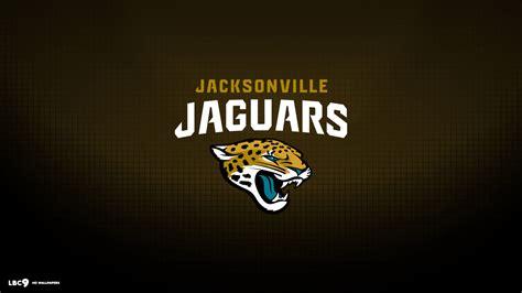 jacksonville jaguars background jacksonville jaguars wallpaper 1920x1080 2821