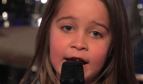 6 year old aaralyn screams her original song zombie skin 6 year old aaralyn screams her original song zombie skin