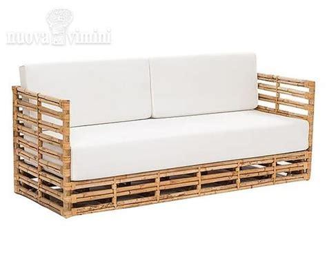 divani in vimini divanoletto etnico giunco prezzi offerte