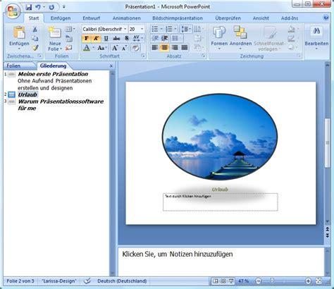 powerpoint layout einer folie ändern ausblenden von folien in powerpoint und mit gliederung