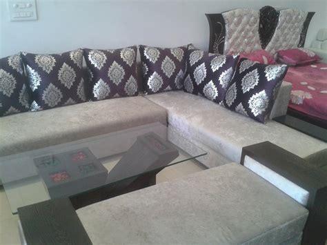 Home Furnishing Designer Jobs In Delhi antique exclusive furniture and interior designer in uttam