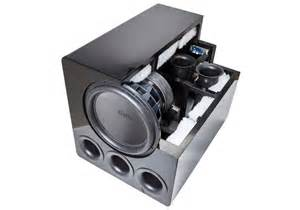 best home theater subwoofer home theater subwoofers buying guide