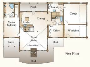 floor plans for homes 4 bedroom log home floor plans 4 bedroom open house plans 4 bedroom home floor plans