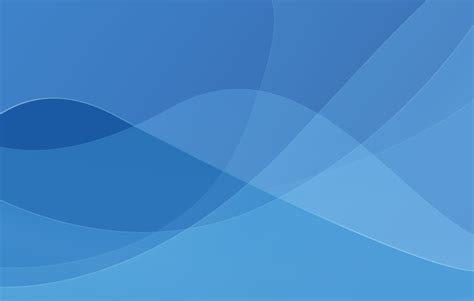 live wallpaper for mac os x free download mac os x style wallpaper by snowpilot on deviantart