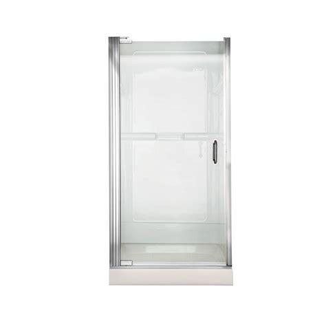 shower door parts american standard shower door parts american standard heritage shower valve rebuild kit with