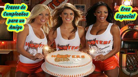 imagenes de feliz cumpleaños amiga con hombres frases de feliz cumplea 241 os para un amigo eres especial