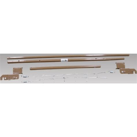 bed extension kit 15005extkit l