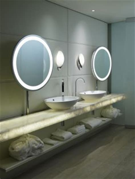 bathroom mirror with lights built in how to light bathroom how to light bathrooms