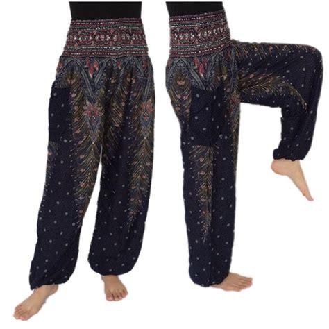 pattern harem pants 1000 ideas about harem pants pattern on pinterest pants