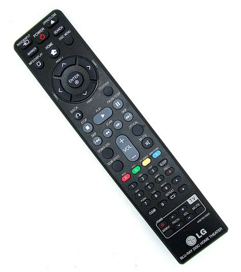 Remote Home Theater Lg original lg remote akb73315303 disc home theater onlineshop for remote controls