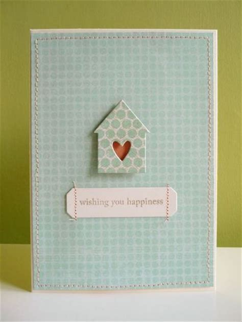 House Cards by 25 Best Ideas About New Home Cards On