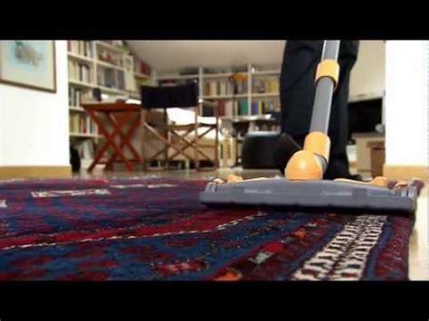 pulizia tappeti con bicarbonato pulizia tappeti vapore con biocleaner