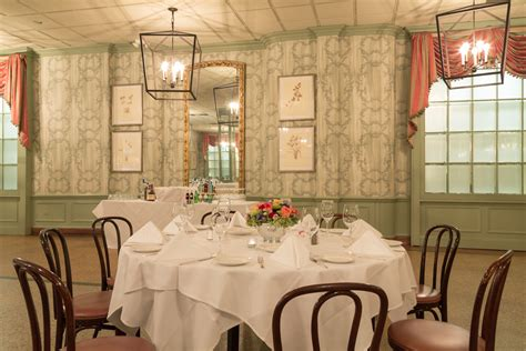 private dining rooms new orleans the count s ballroom new orleans private dining at arnaud s
