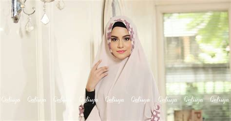 Kerudung Pasmina Cantik Terbaru Modern Mura H Grosir By Azzura Scarf 2 grosir jilbab murah grosir jilbab jilbab murah