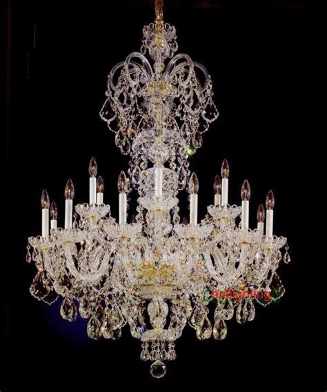 clea 3 light crystal chandelier modern crystal chandelier l interior lighting led
