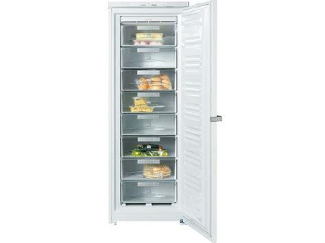 congelatore a cassetti no congelatore no verticale a cassetti classe a fn
