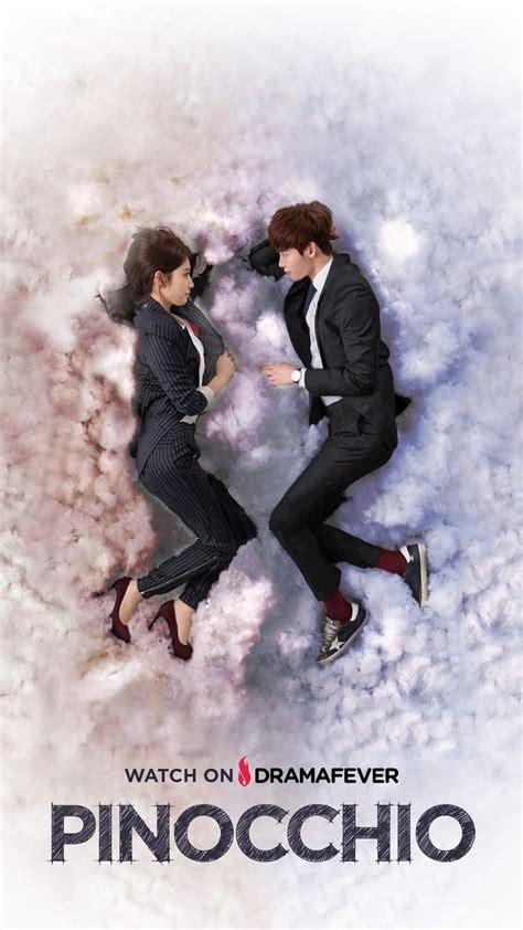 download film drama korea terbaru pinocchio download pinocchio wallpapers for your desktop iphone