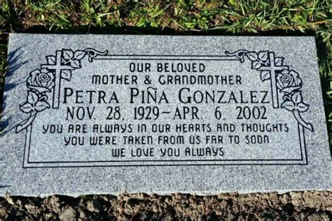 headstone quotes epitaphs headstone quotes sayings for cemetery monuments