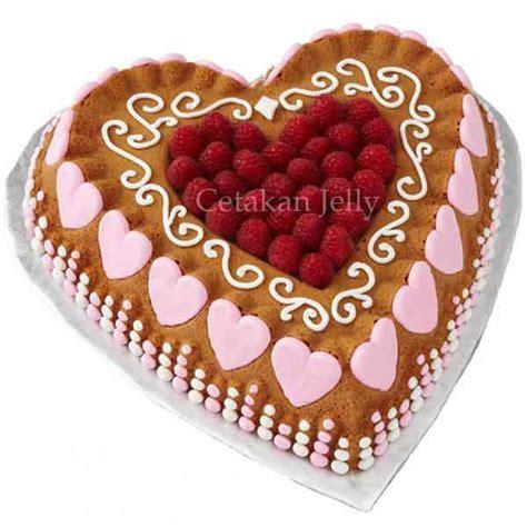 Cetakan Kue Cetakan Jeli Silicon Food Grade cetakan silikon kue puding cascade cetakan jelly