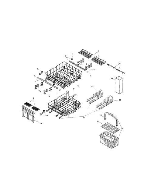 philco refrigerator wiring diagram philco just another