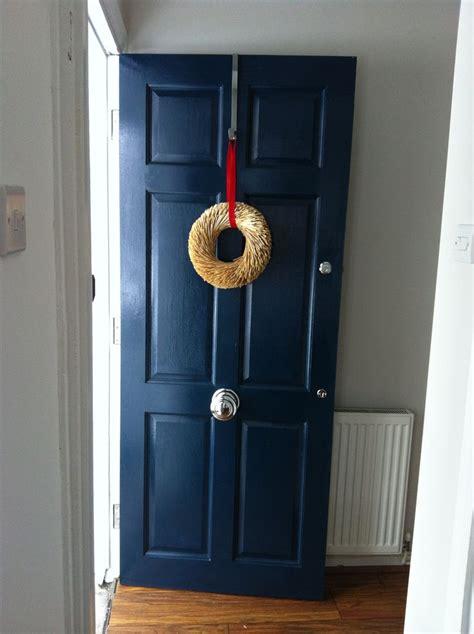 accent door colors accent doors diy kitchen cabinet doors simple handling