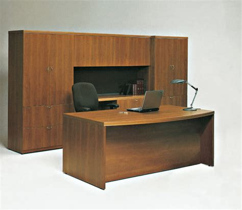 china 2010 new design wood office table 2d 2435a china executive table manager table director desk boss table
