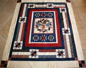 quilts of valor on patriotic quilts big block